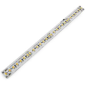 QLUX3.9W305L QLUX DC LED Boards 3.9W 24V