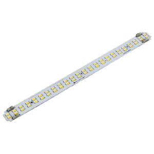QLUXL29248LED QLUX DC LED Boards 22W 36V
