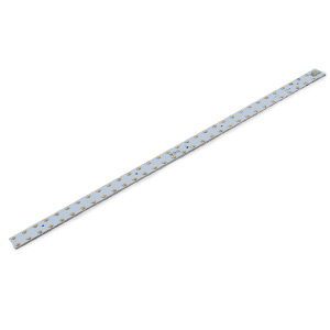 QLUXL54364LED QLUX DC LED Boards 32W 24V