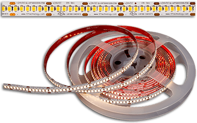 qflex-high-cri-flexible-LED-tape