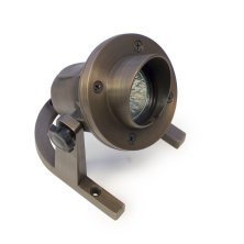 LTF OEM Landscape Lighting Fixtures Model: LAGW212ADMR16B  Category: Ground / Well  Bulb Type: MR16 not inlcuded