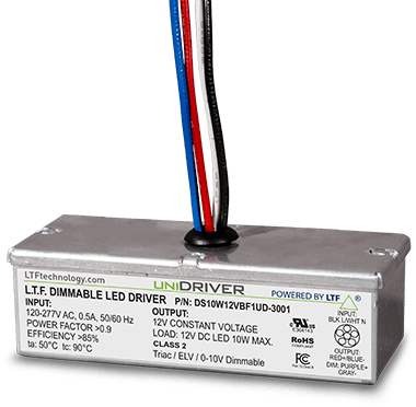 BF1-Case-UniDriver-Universal-Input-All-In-One-Dimmable-LED-Driver-Power-Supply-Form-Factor