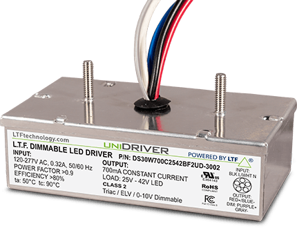 BF2-Case-UniDriver-Universal-Input-All-In-One-Dimmable-LED-Driver-Power-Supply-Form-Factor