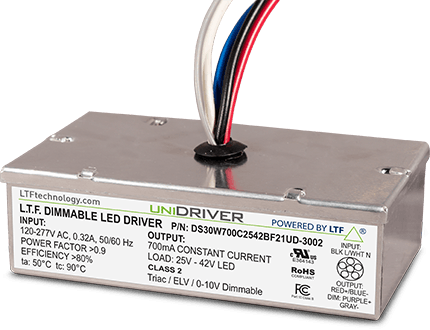 BF21-Case-UniDriver-Universal-Input-All-In-One-Dimmable-LED-Driver-Power-Supply-Form-Factor