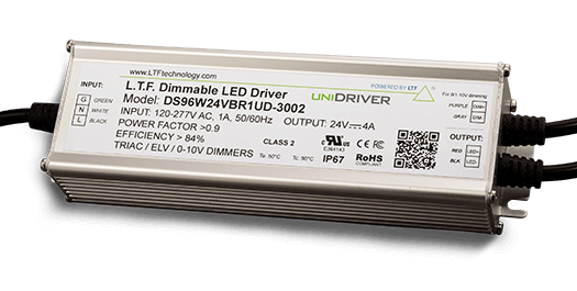BR1-Case-UniDriver-Universal-Input-All-in-One-Dimmable-LED-Driver-Form-Factor-IP67
