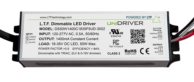 F5-Case-UniDriver-Universal-Input-All-in-One-Dimmable-LED-Driver-Power-Supply-Form-Factor