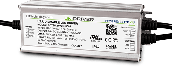 L19-Case-UniDriver-Universal-Input-All-in-One-Dimmable-LED-Driver-Power-Supply-Form-Factor