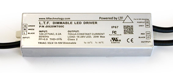 LI1-Case-IP67-UniDriver-Universal-Input-All-in-One-Dimmable-LED-Driver-Power-Supply-Form-Factor