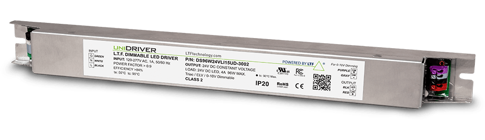 LI15-Case-UniDriver-Universal-Input-All-in-One-Dimmable-LED-Driver-Form-Factor-IP20