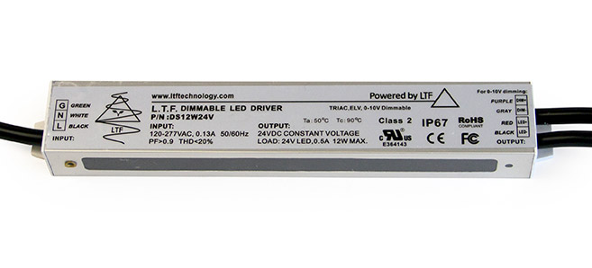 LI2-Case-IP67-UniDriver-Universal-Input-All-in-One-Dimmable-LED-Driver-Power-Supply-Form-Factor