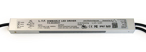 LS3-Case-IP67-UniDriver-Universal-Input-All-in-One-Dimmable-LED-Driver-Power-Supply-Form-Factor