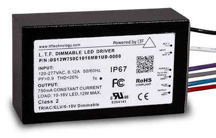 MB1-Case-UniDriver-Universal-Input-All-In-One-Dimmable-LED-Driver-Power-Supply-Form-Factor