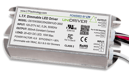 SM1-Case-UniDriver-Universal-Input-All-in-One-Dimmable-LED-Driver-Form-Factor
