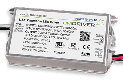 SM2-or-T41-Case-UniDriver-Universal-Input-All-in-One-Dimmable-LED-Driver-Form-Factor