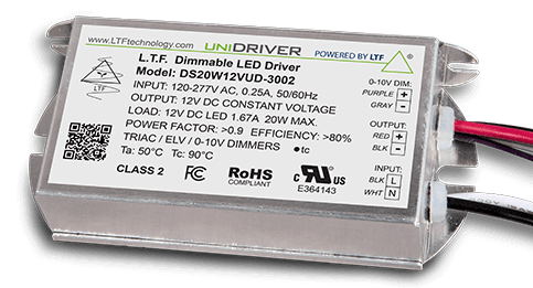 SM3-Case-UniDriver-Universal-Input-All-in-One-Dimmable-LED-Driver-Form-Factor