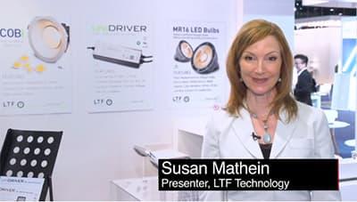 LTF-LEDs-Magazine-Video-Thumbnail-Strategies-In-Light-2018