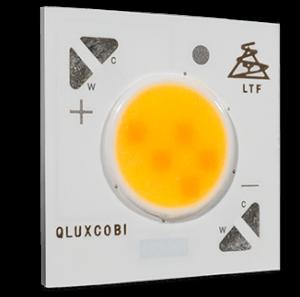 LTCOBI1313903018-COBiTune-13mm-Single-Channel-Color-Tunable-3000K-1800K-CCT-High-CRI-COB-LED
