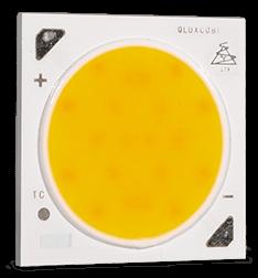 QLUXCOBi181893016KWD