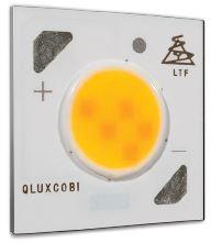 QLUXCOBi151290 12W COB High CRI Single CCT 2700K 3000K Chip On Board LED